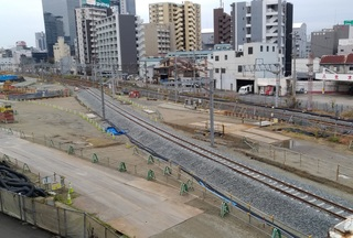 osaka_umeda_train_new_home.jpg