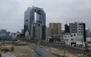 osaka_umeda_train_new_home1.jpg